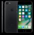 Kупувам заключени към iCloud iPhone 6, 6 Plus, 6S, 6S Plus, 7, 7 Plus