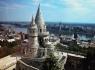 Майски празници в Будапеща без нощен преход
