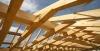 Първокласен дървен материал-Греди, Дъски, Летви - Строителен материал от...