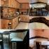 Изработка на Кухни и мебели от масив по индивидуален проект