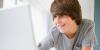 Онлайн Уроци – Биология и здравно образование за 7 клас
