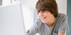 Онлайн Уроци – Български език и Литература за 7 клас