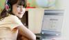 Онлайн Уроци – Математика за 7 клас