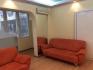 Тристаен нов апартамент в Тракия