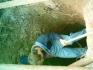 Почистване на кладенци копаене септични ями 0899200778