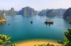 Пътешествие из Индокитай – Виетнам, Камбоджа, Лаос и Тайланд