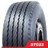 Китайски тежкотоварни гуми SUNFULL