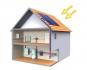 Отопление и ВиК - Слънчеви системи