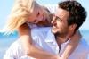 Как да открием правилния партньор