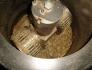 МАШИНА за производство на ПЕЛЕТИ – 750 кг/ч готова продукция