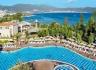 Aurum SPA & Beach Resort 5* ТОП цени с автобус