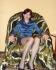 Адвокат Велчева търси дискретен любовник за интимни срещи и френски ласки