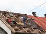 Ремонт на покриви 0899 656 680 > www.artkomersstroy.com