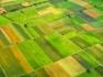 Продавам пакет земеделска земя в с.Янково,Смядово,с.Кълново обл.Шумен..СПЕШНО!! С готови документи...