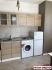 Двустаен апартамент в Смирненски