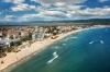 Продава 1-стаен апартамент в Слънчев бряг, в Amadeus 5 – най-ниска цена