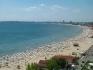 Продава апартамент с 1 спалня с мебели и уреди, в България, Слънчев бряг, в Amadeus 5