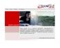 Онлайн поръчки за преводачески услуги