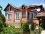 Продавам реновирана къща в село Гона Липница