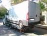 Пътна помощ за град Пловдив 0887905588