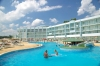 70лв Хотел Вита Парк >>> Албена - All Inclusive