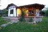 Къщи в Бистрилица