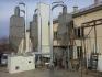 ЛИНИЯ за производство на ПЕЛЕТИ – 250 кг/ч готова продукция