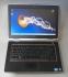 Core i7(QM) Dell Latitude E6420 (Hi-End)