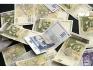 Международна финансова институция отпуска кредити до 5000 лв