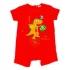 Онлайн магазин за детски и бебешки дрешки - Mini Mini