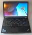 Core i5(2 gen.) ,Lenovo, ThinkPad Т520 (висок бизнес клас)
