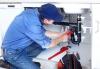 Отпушване мивки,канали,тоалетни,сифони - 0894666648