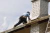 Ремонт на покриви и хидроизолация