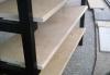 Подпрозоречни первази от гранит, стъпала, плочки, цокъл