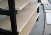 Подпрозоречни первази от гранит, стъпала, плочки