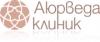Аюрведа тест от Ayurveda Bansko