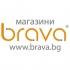 Матраци и подматрачни рамки от Brava.bg