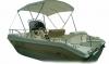 BGboats - Лодки и извънбордови двигатели на цени без конкуренция!