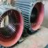 Пренавиване и ремонт на електродвигатели