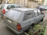 VW PASSAT - комби, дизел, 83г., на части