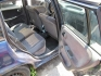 Opel Astra-1,7 TDI-комби-дизел 93 г.на части продавам