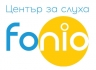 Fonio - слухови апарати за деца