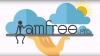 Iamfree pro - услуги и обяви за работа