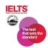 Онлайн курс за подготовка за изпит по английски език IELTS