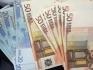 получавате безплатен и бърз заем на 3% лихвен процент в robertgazdicfinance@gmail.com