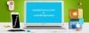 Изработка на сайт | Уеб дизайн | PixelByte