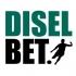 diselbet.com - Актуално ревю на водещите букмейкъри - Bet365, Efbet и Betfair и всекидневни футболни...