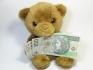 получавате безплатна бърза и лесна заем с 3% лихвен процент в рамките на 24 часа на...