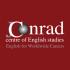 Конрад Център за Английски Eзик и...