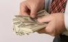 Предлагаме заеми на физически лица и фирми